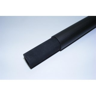 Matagi/ Andrews Carbon Reargrip